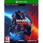 Mass-Effect-Legendary-Edition-Xbox-One