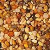 Carib Sea ACS00877 Gemstone Creek Gravel for Aquarium