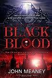 Black Blood, John Meaney, 0553590960
