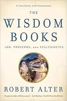 Book of proverbs book buy