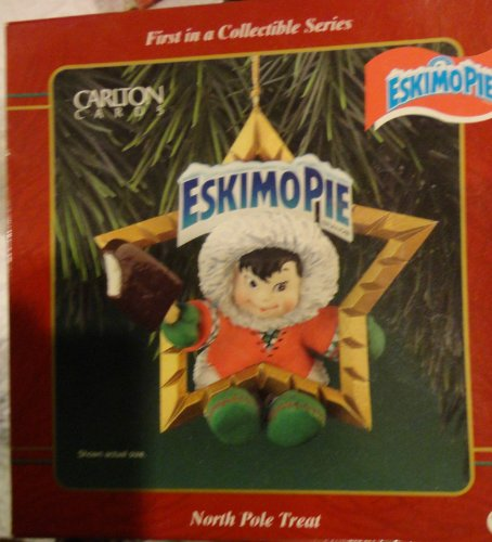 north-pole-treat-eskimo-pie-christmas-ornament-by-carlton-heirloom-collection