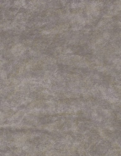 Fabulous Flannel Series 9820 Bisque Vinyl Tablecloth 54