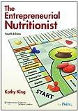 The Entrepreneurial Nutritionist (Point (Lippincott Williams & Wilkins))