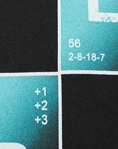Femmes - Plan 9 - Sherlock - T-Shirt
