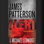Alert | Michael Ledwidge,James Patterson