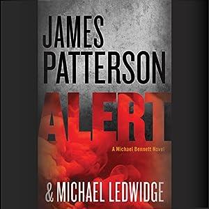 Alert Audiobook