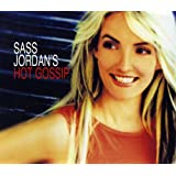 Sass Jordan//Hot Gossip