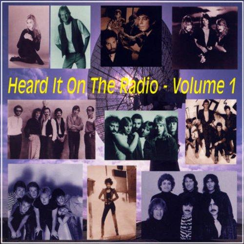 Heard It On the Radio - Volume 1
