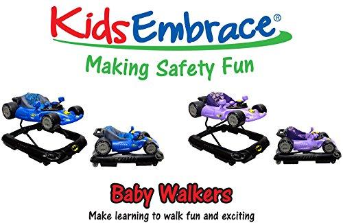 wb kidsembrace belt positioning backless booster car seat batman car seats is. Black Bedroom Furniture Sets. Home Design Ideas