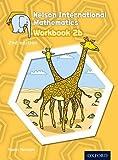 Nelson International Mathematics 2nd edition Workbook 2b (International Primary)