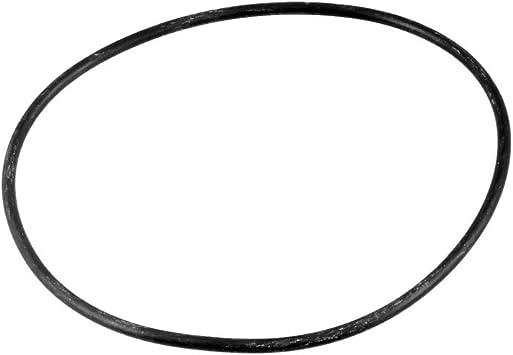 71/mm x 3.5/mm x 64/mm Gummidichtung /Ölfilter O-Ringe Dichtungen 5/PCS