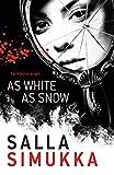 As White as Snow (Snow White)