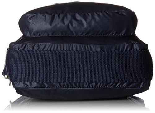 N Navy Essential Bag Camera LeSportsac C Classic s 7vzqaw