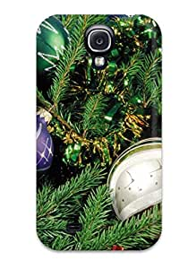 New Fashion Case Cover For Galaxy S4(CswPvnP13902eKGZx)