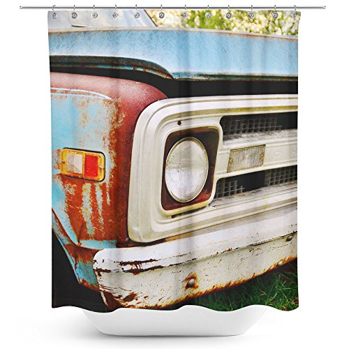 74 chevy truck grille - 6