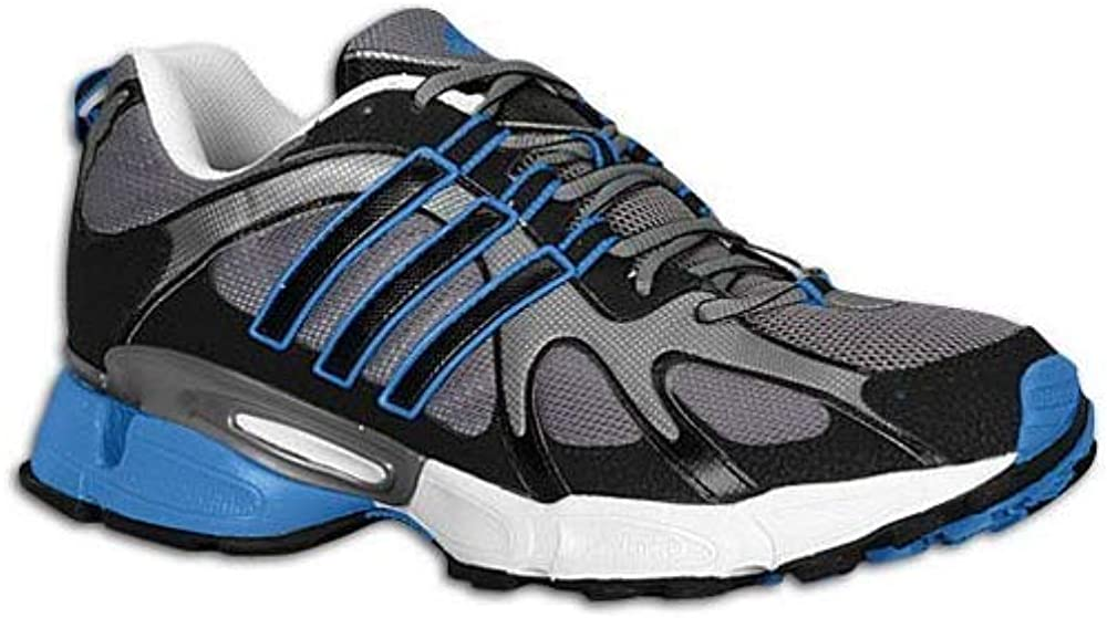 adidas Men s Firepower Trail Running Shoe
