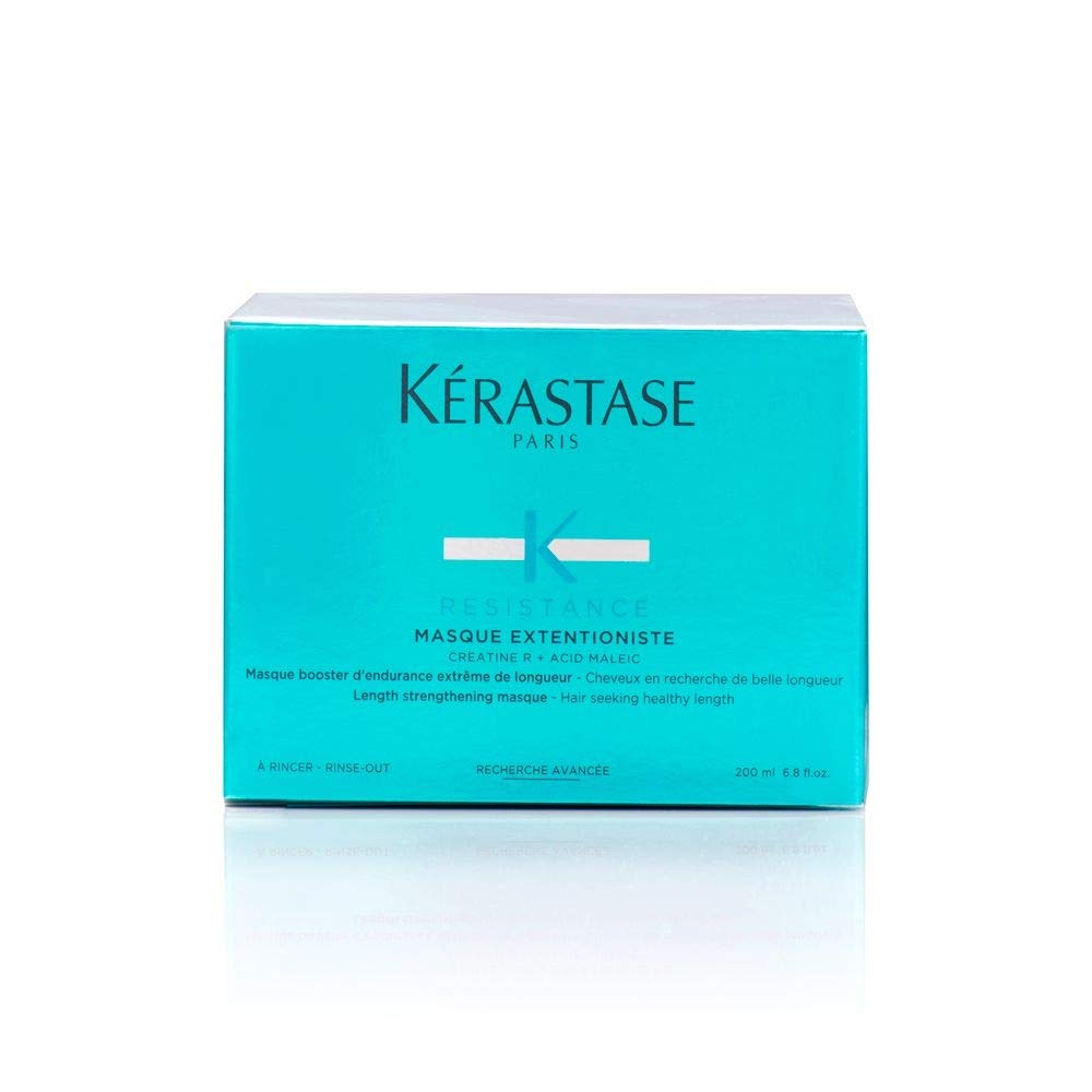 Kerastase Resistance Masque Extentioniste 6.8 oz