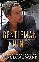 Gentleman Nine