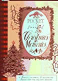 img - for Pocket Full of Christmas Memories book / textbook / text book