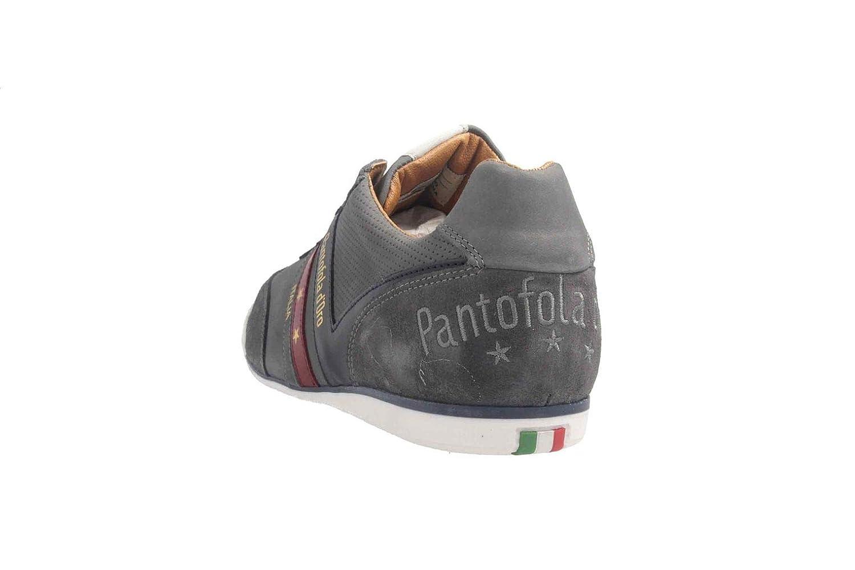 Pantofola d'Gold Herren herren Vasto herren Herren Low Turnschuhe 8206a4
