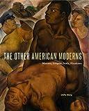 "BOOKS RECEIVED: ShiPu Wang, ""The Other American Moderns: Matsura, Ishigaki, Noda, Hayakawa"" (Penn State UP, 2017)"