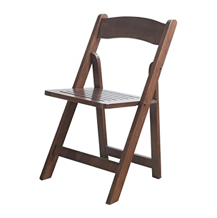 Superbe Fold Up Chairs Full Solid Wood Folding Chair Chair Dining Chair Simple  Portable Leisure Chair Home