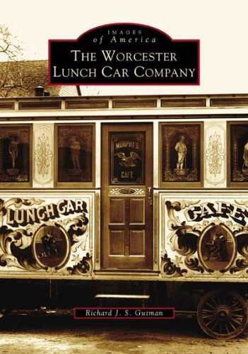 worcester-lunch-car-company-ma-images-of-america