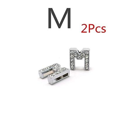 925 pendientes de Plata Cristales de Swarovski ® 10mm Fancy Piedra-Helecho Verde