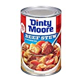 Dinty Moore Beef Stew, 38 Ounce Can (Pack of 12)