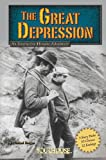 The Great Depression, Michael Burgan, 1429654805