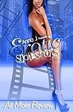 Anna J Presents (Erotic Snapshots Volume 2)