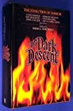 The Dark Descent, , 0312930356