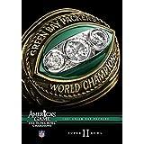 Green Bay Packers Super Bowl II: NFL America's