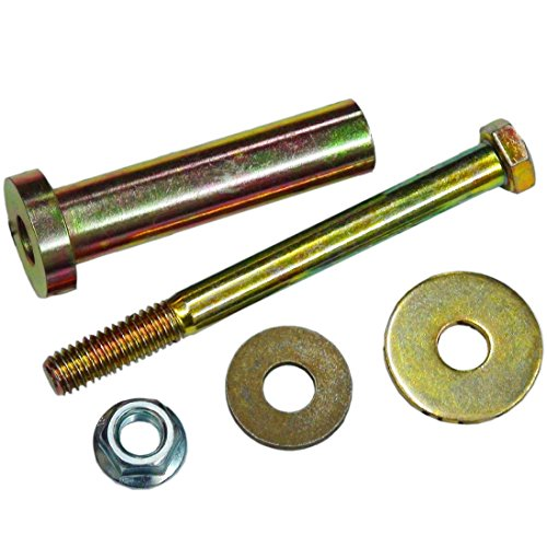 Rotary 10007 Deck Wheel Hardware Kit