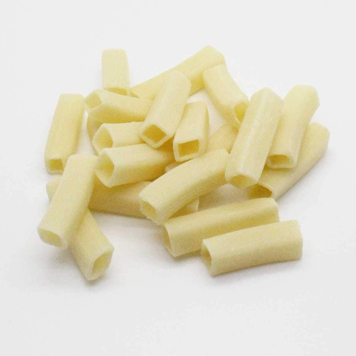 CAPO12 – Cabrestante de bronce n° 122 cuadrados compatible con Torchio Kenwood, Philips Pasta Maker y Viva Collection, SilverCrest Lidl, Simac, Ariete.: Amazon.es: Hogar