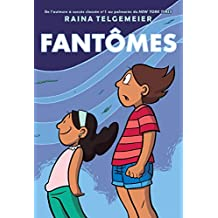 Fantômes (French Edition)