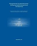 Virtualisiertes browserbasiertes Softwareprojektmanagement mit Redmine