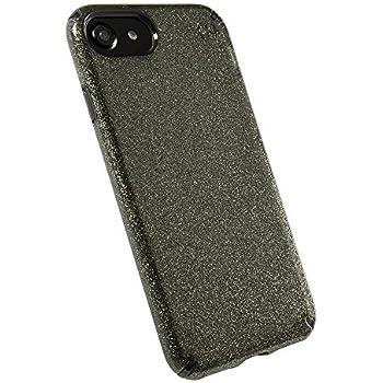 iphone 7 case speck
