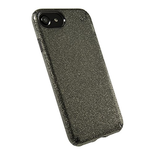 Speck Products Presidio Glitter iPhone