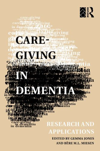 care-giving-in-dementia-volume-1-research-and-applications-vol-1