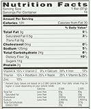 Kelloggs Nutri-Grain Bars, Strawberry, 16 count