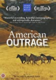 American Outrage [DVD] [2008] [Region 1] [US Import] [NTSC]