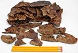 Value USA Sliced Lamb Lungs 5Lb, My Pet Supplies