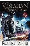 Tribune of Rome (Vespasian)