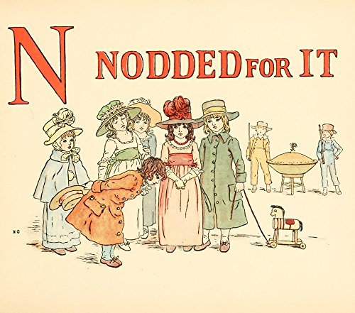 a-apple-pie-1886-n-nodded-for-it-poster-print-by-kate-greenaway-24-x-36