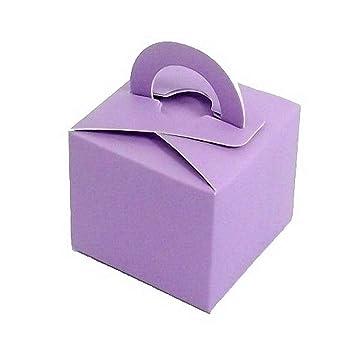 Geschenkbox Weihnachten.Demu Geschenkboxen Geschenkbox Weihnachten Geschenkschachtel