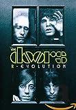 The Doors - R-Evolution