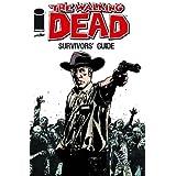 The Walking Dead Survivors Guide