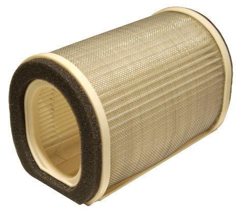 Emgo Air Filter 12-95842
