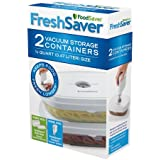 FoodSaver Deli Containers